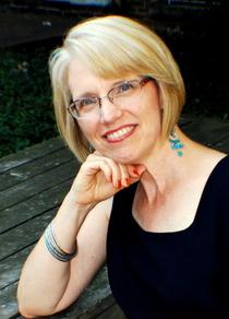 Cheryl Denton