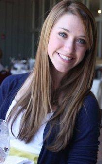 Leah Wilkes