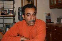 George Marchelos
