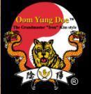 Oom Yung Doe