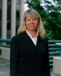 Dr. Susan R. Cero