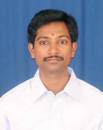 Ravi Kumar Kalindala