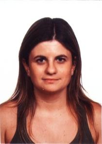 Myriam Wagner