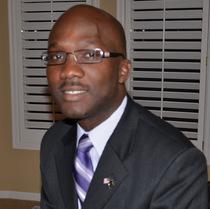 Daniel Abdul