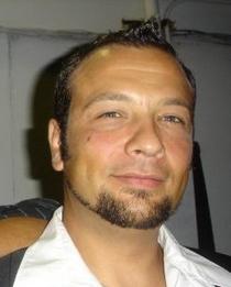 Vincent Gervasi