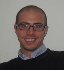 Massimo Tarantelli