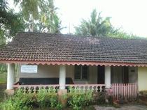 Ramakrishna Vivekananda Samiti Goa