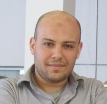 Wael Ahmed