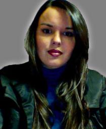 Juliana Ferreguette Sena