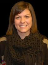 Kayli Stephens