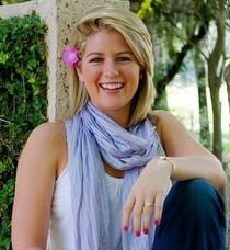 Alexa Sparrell