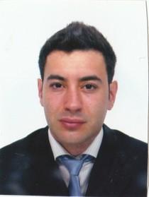 Vincenzo Pitarresi
