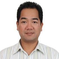 Jay Valenzuela