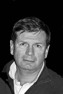 Thierry Leleu