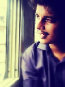 Ajay Chandran