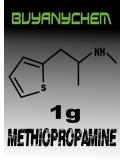 Buyany Chem
