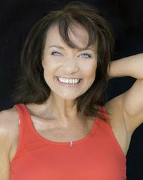 Pam Wynn