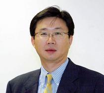 Jaeho Kim
