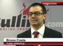 Bruno Dias Da Costa
