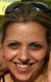 Joanna Anastasiades