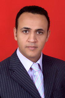 Ahmed Elhossan