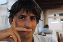 Ludovico Spagnolo
