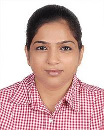 Surendra Kaur