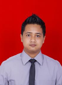 Bayu Tri Hardono