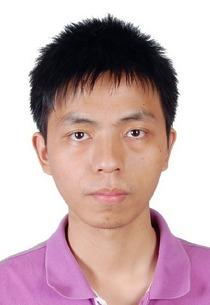Jian Kuang