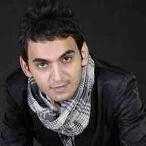 Ali Kangarlou