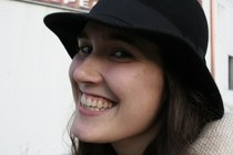 Carolina Piñeiro