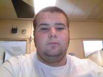 Cody Quigley