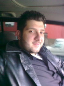 Georges El Khouri