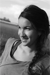 Giovanna Paniagua Martin