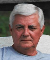 Bart Riordan