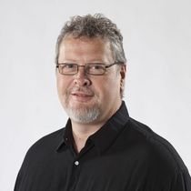 Randy Burleson