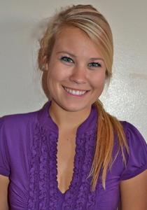 Samantha Sullivan