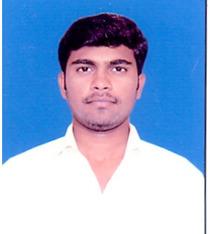 Ramesh Nirudi