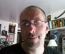 Matthew Warsocki