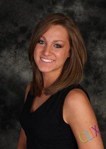 Lauren Looby