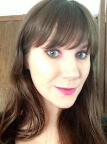Allison Matthews