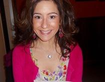 Desiree Santiago