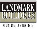 Landmark Builders