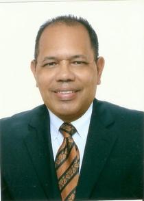 Miguel Parra Sojo