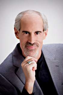 Randall Libero