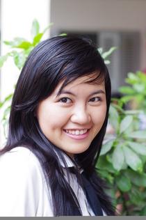 Quynh Hoang Le