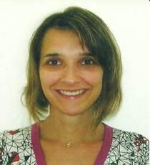 Ana Carolina De Faria Morandini