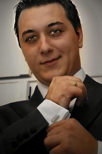 Florian Laviniu Lapadusi