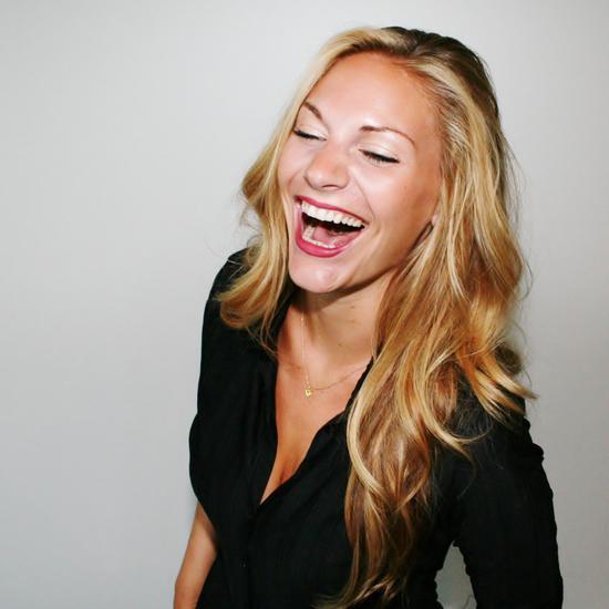 Rachel Roszatycki