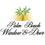 Palm Beach Window And Door Company